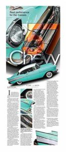 finelines_57_chevy