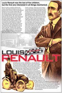 legends_renault