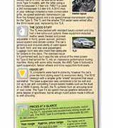 Acura TL: 2009-&#8217;14</br>October 24, 2016