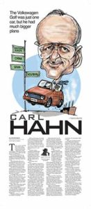 profiles_hahn