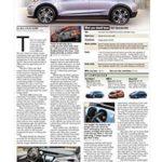 2017 Chevrolet Volt</br>August 28, 2017