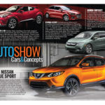 AutoShow<br>July 9, 2018
