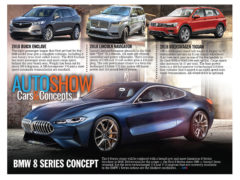 AutoShow<br>July 2, 2018