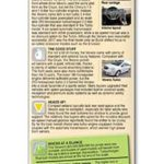 Buick Verano: 2012-'17</br>May 7, 2018
