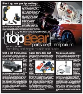 Top_gear.qxd