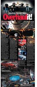 Overhaul_PT_4_Mustang.qxd