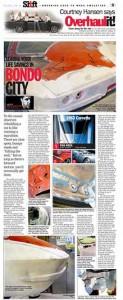 Overhaul_PT_6_Corvette.qxd