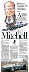 BillMitchell