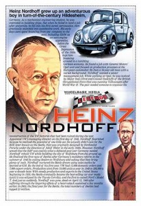 Legends_NORDHOFF