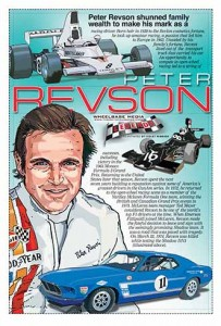 Legends_REVSON