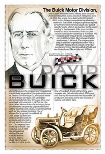 Legends_BUICK