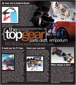 Top_gear