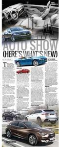AutoKnow_LA_AUTO_SHOW
