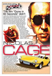 Legends_CAGE