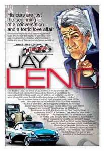 Legends_LENO