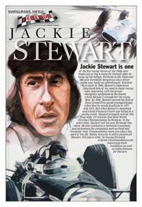 Legends_STEWART
