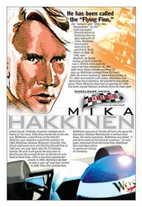 Legends_HAKKINEN