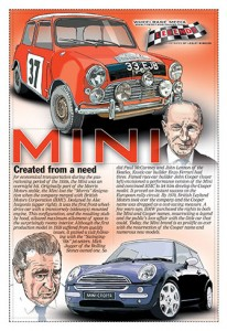 Legends_MINI