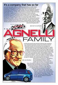 Legends_AGNELLI