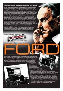 Legends_HENRY_FORD