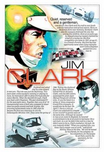 Legends_JIM_CLARK