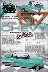 Legends_57CHEV