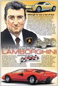 Legends_LAMBORGHINI