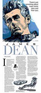 ProFiles_JAMES_DEAN