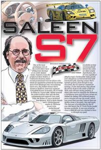 LEGENDS_SALEEN_S7