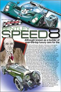 Legends_Bentley_SPEED8