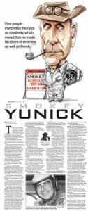 ProFiles_YUNICK