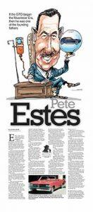 ProFiles_ESTES