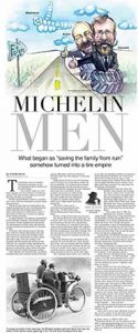 ProFiles_MICHELIN