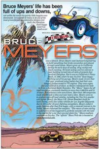 bruce_meyers