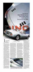 finelines_dino