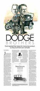 ProFiles_DODGE_BROTHERS