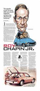 profiles_chapin