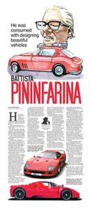 profiles_pininfarina