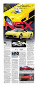 finelines_nsx