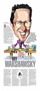 profiles_warshawsky